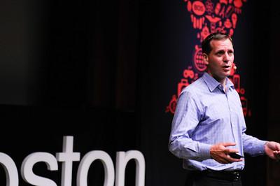 TEDxBoston11-0145_WebRes-1372865441-O.jpg