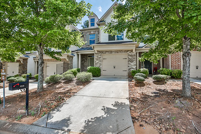 5149 Madeline Place MLS