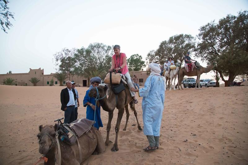 160924-130949-Morocco-0148.jpg