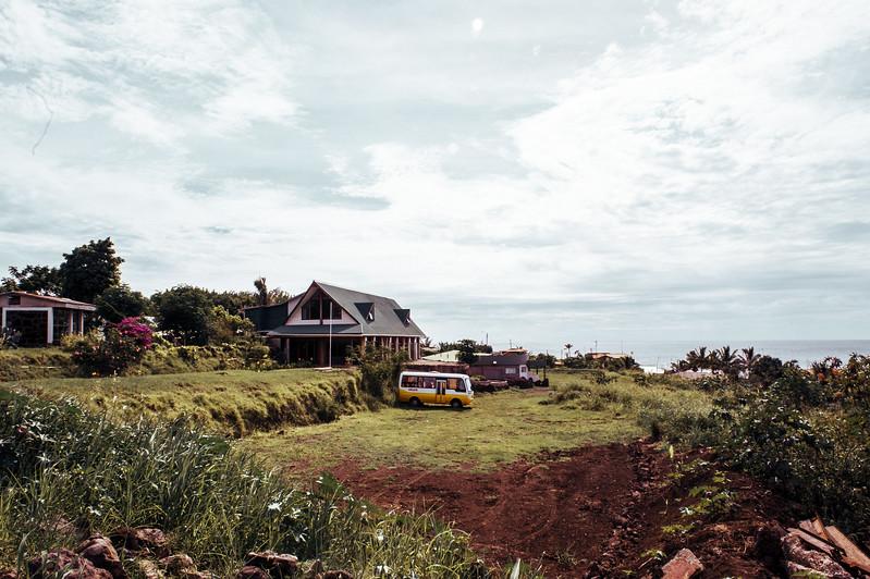 Easter-Island-2012-95.jpg