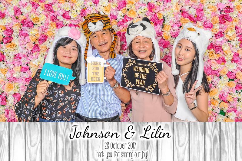 Johnson & Lilin-25.JPG