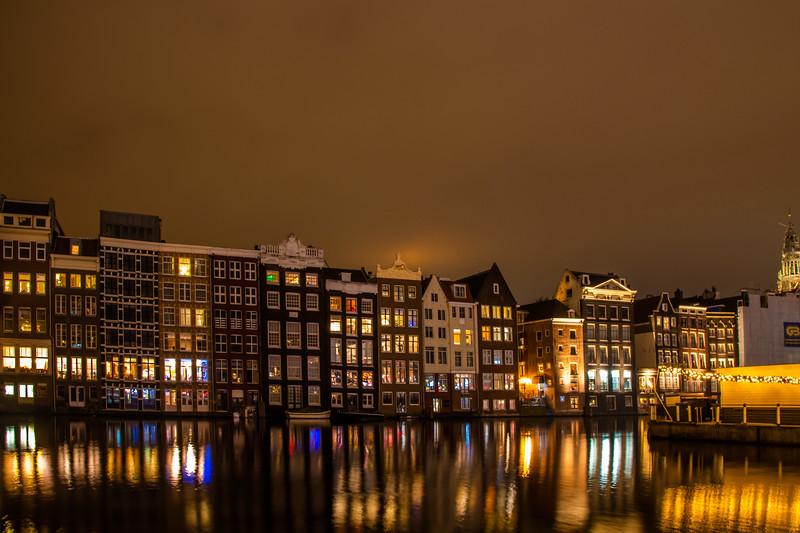 Amsterdam_December_2018 (94 of 179).jpg