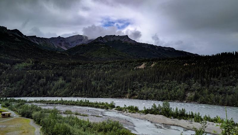 2016 Alaska - Susan Nexus 6P - 219 - 20160723.jpg