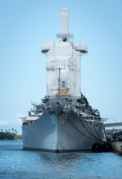 170528_USS_Missouri_005-2.jpg