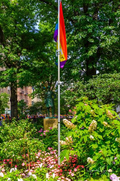 Stonewall25.jpg