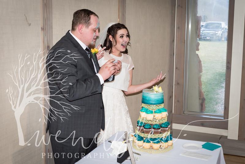 wlc Adeline and Nate Wedding4002019.jpg