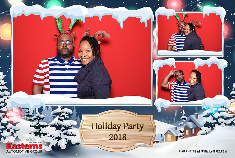 eastern-2018-holiday-party-sterling-virginia-photo-booth-211449.jpg