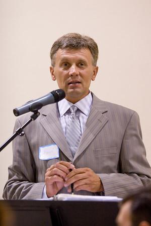 Vecher Sverstnikov 2007-09