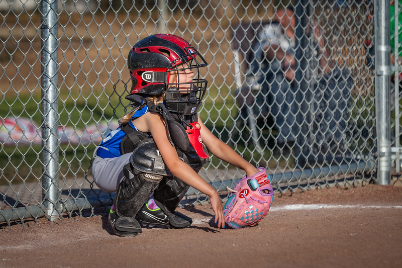 Baseball-5983.jpg