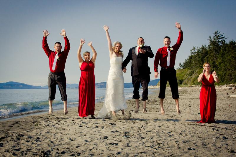 Watts wedding-211-1.jpg