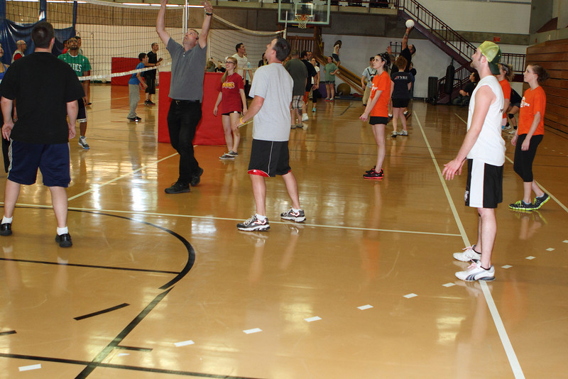 volleyball2012129.JPG