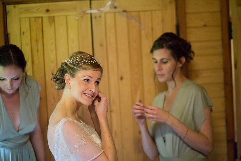 Emily & Jay Wedding_128.jpg