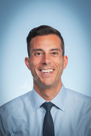 35945 Internal Medicine Justin Kupec September 2019