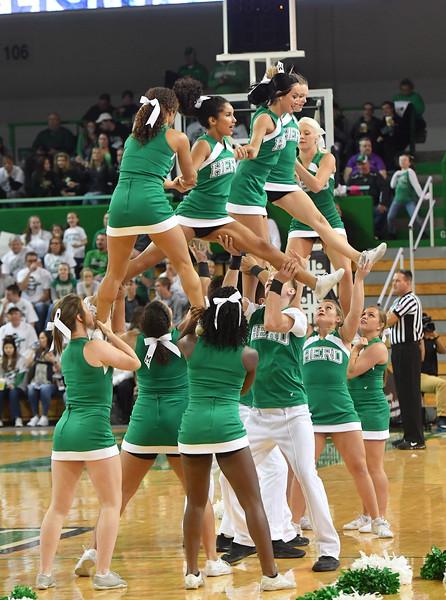 cheerleaders0586.jpg