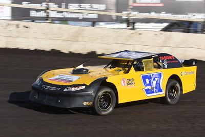 2021-05-23 @ Huset's Speedway