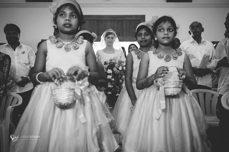 LIGHTSTORY-Tom-Raje-Wedding-Church-Coimbatore-047.jpg