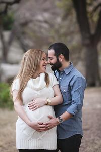 Gonzalez Maternity