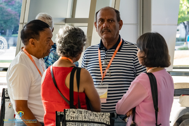 BMM2019Day0_YourSureShotCOM-2157.jpg