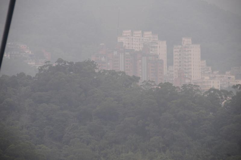 20110123_TaipeiDay2_0031.JPG