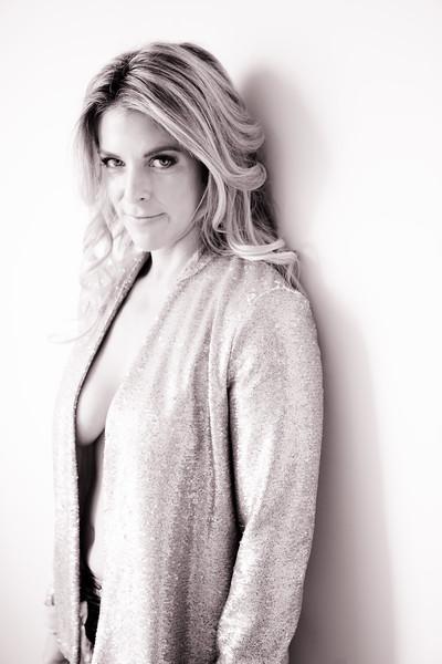 2017-12-10-Julie Cielo