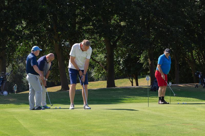 08-Golfweek-2018.jpg
