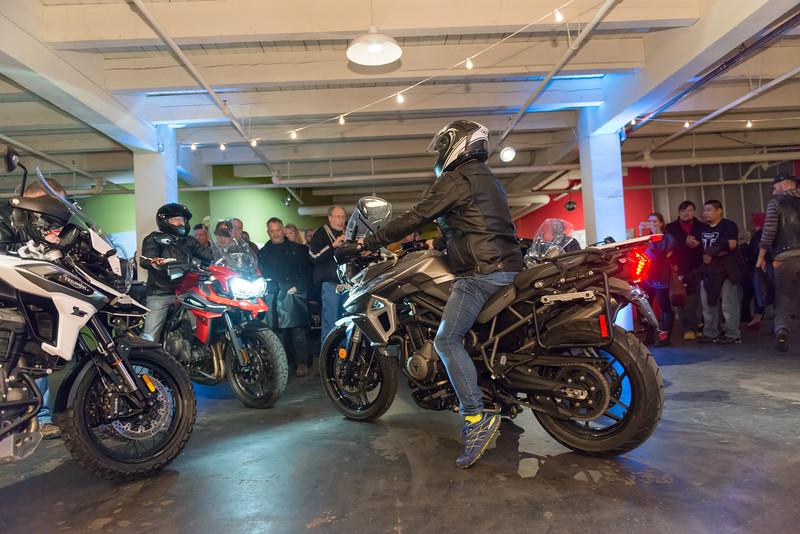 TriumphMotorcycles2017_GW-5833-162.jpg