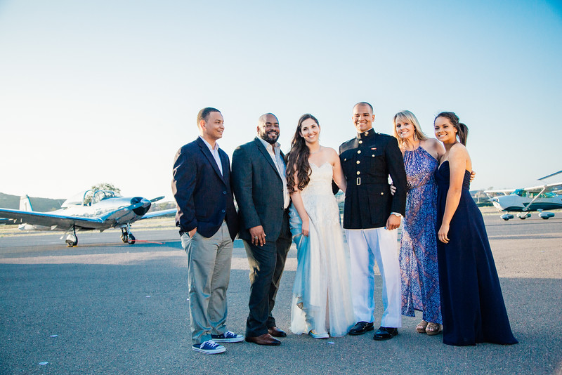 Kevin and Hunter Wedding Photography-19440724.jpg