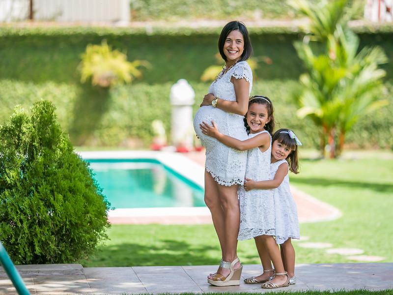 2015.03.01 - Sesión pancita Familia Silva Morales (49).jpg