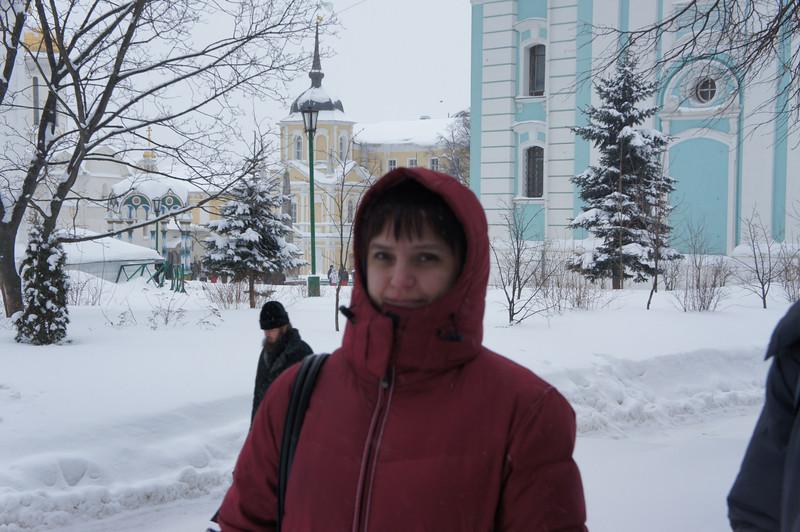 2011-02-09 Пархалины - СПосад 58.JPG