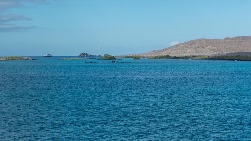 Floreana Bay.jpg