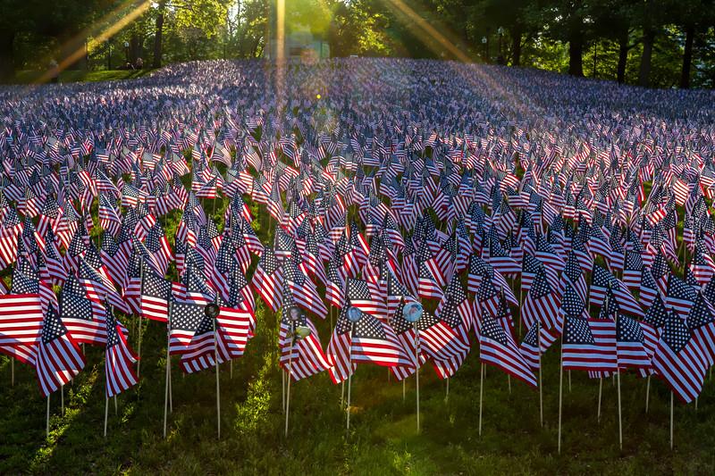 Boston Common Memorial weekend 5.jpg