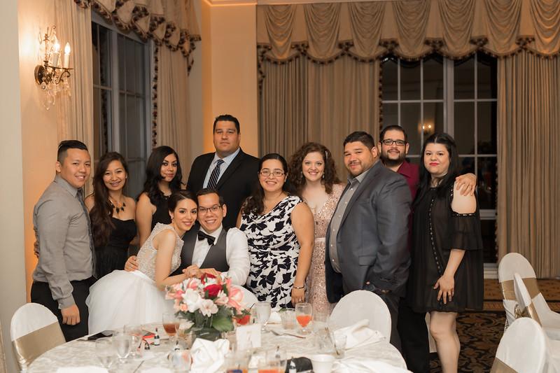 Houston Wedding Photography ~ Norma and Abe-1441.jpg
