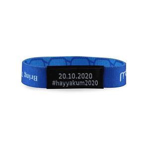 RFID07