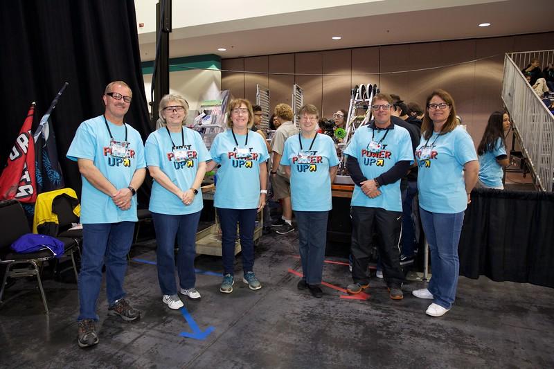 2018 cvr volunteers 54.jpg