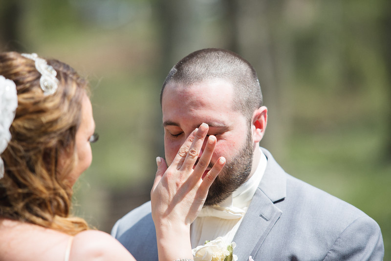 Meghan and Gerry's Wedding-134.jpg