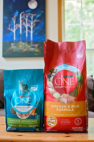 Purina ONE For dogs and cats-2-2.jpg