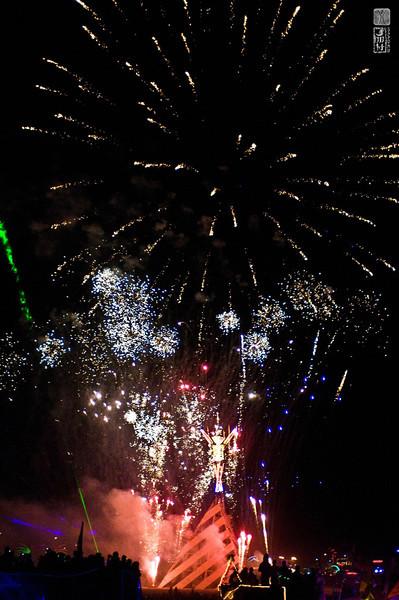 burning man 2011 pt 5-34.jpg