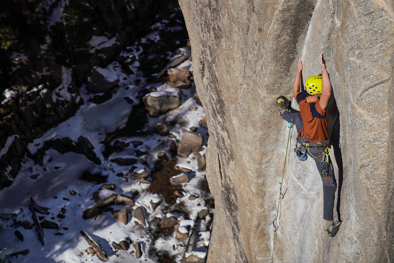 J.Simons-Jones-LotusAlpinePhoto_2019_Wes Fowler_China Doll 5.14a Trad-51.jpg