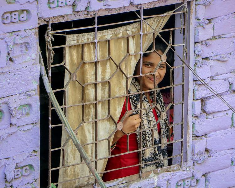 India-Delhi-2019-0011.jpg