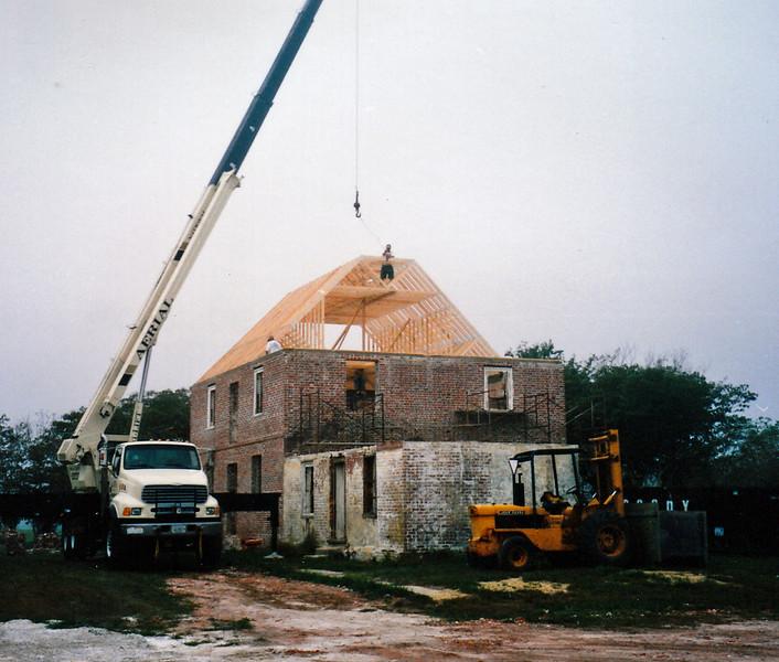 #65 rackliffe house