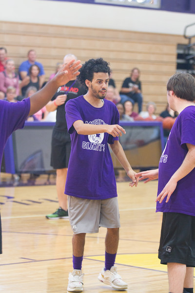 Unified Basketball-62.jpg