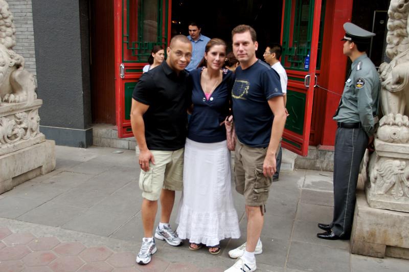 Beijing  15.jpg