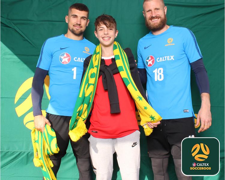Socceroos-78.jpg