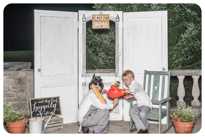 Kory+Charlie-Wedding-Photobooth-102.jpg