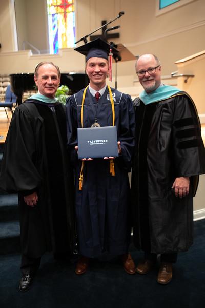 2019 PCA Graduation-6030.jpg