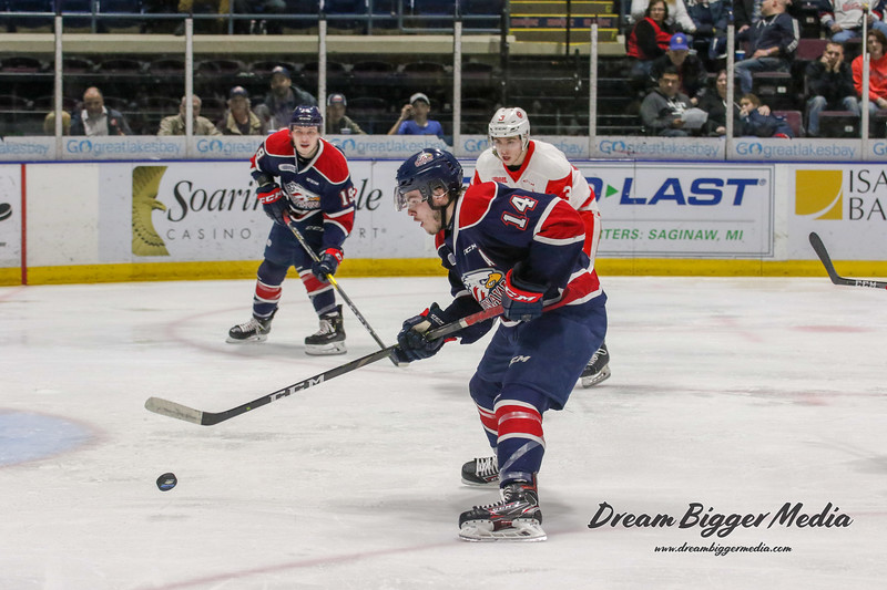 Saginaw Spirit vs SSM 7812.jpg