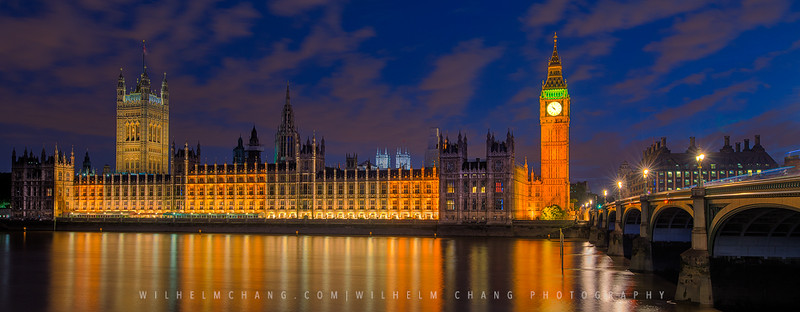 Parliament-and-Westminster-Bridge-small.jpg