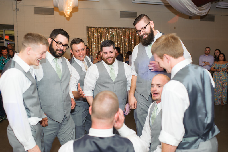 Wheeles Wedding  8.5.2017 02890.jpg