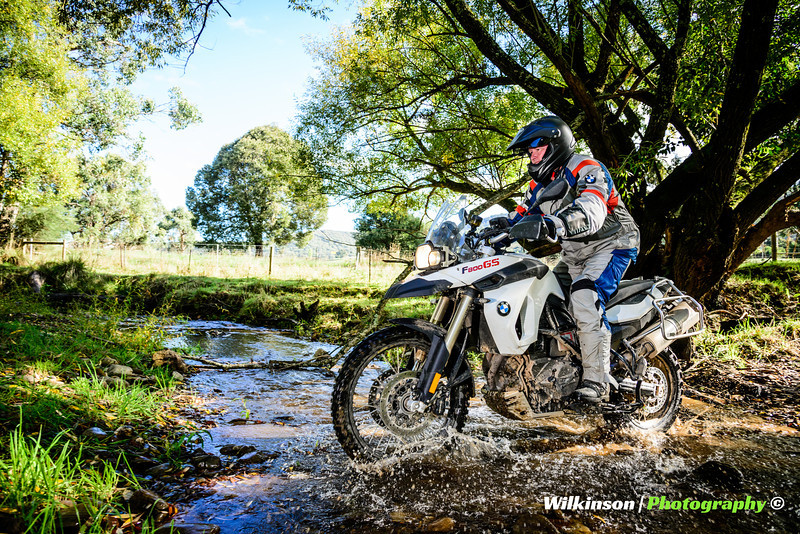 Touratech Travel Event - 2014 (73 of 283).jpg