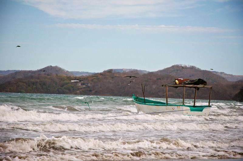 Costa Rica (5).jpg
